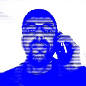 telefonisch-consult
