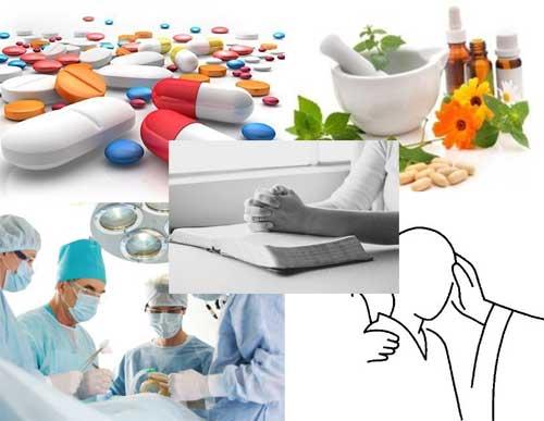Goddelijke genezing 2.0