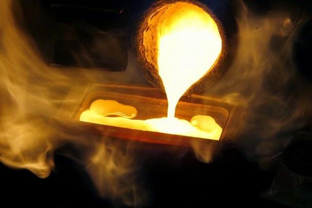 Burn-out als geschenk van God